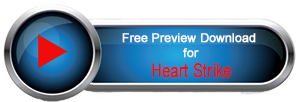 Download Free Preview for Heart Strike by David Bishop